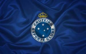 cruzeiro esporte clube brazil soccer soccer clubs