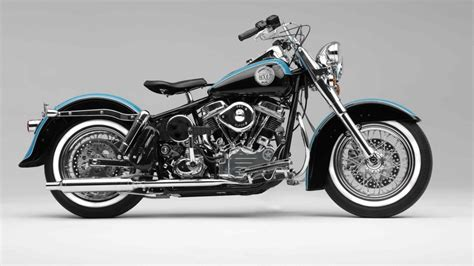 Awesome Car Wallpapers 2017 2018 School by Awesome Harley Davidson Wide Hi Res Wallpapers 4931