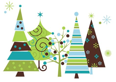 Cleveland Park Holiday Artisans Market Call For Artists