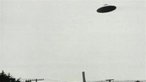 History of UFOs - Sightings, Timeline & Abductions - HISTORY
