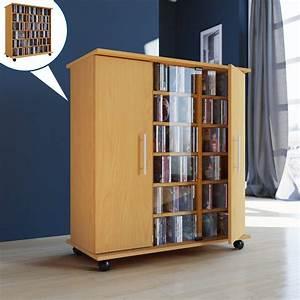 Otto Tv Schrank : vcm cd dvd sideboard luxor schrank m bel raumteiler ~ Whattoseeinmadrid.com Haus und Dekorationen