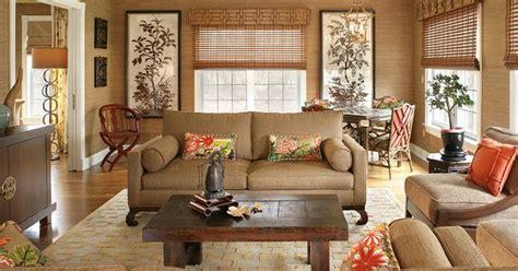 15 relaxing brown and tan living room designs tan living