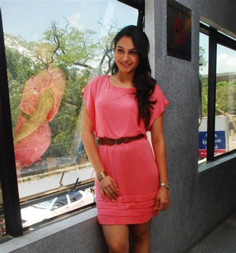 piczgallerys andrea  pink dress latest images gallery