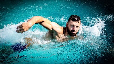 Andrei Stoica vs Sahak Parparyan WFL Final16-2017 - YouTube