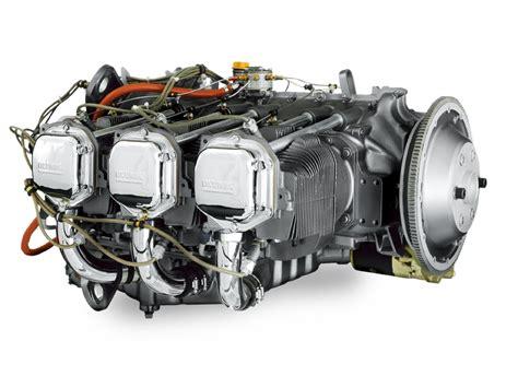 Двигатель внутреннего сгорания для андроид скачать apk