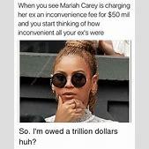 Funny Mariah Ca...
