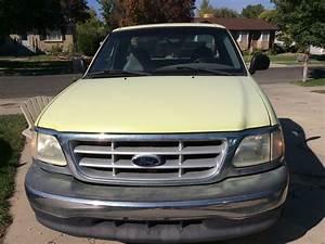 Subaru Baja Fuel Door  Subaru  Free Engine Image For User Manual Download