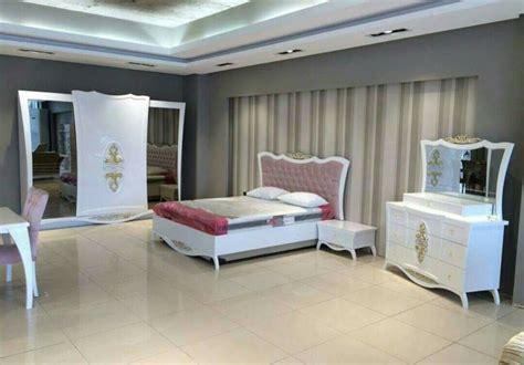 meubles chambres à coucher meubles chambre a coucher meilleures images d