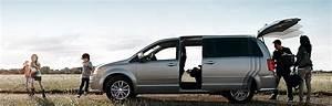 Download 2002 Dodge Caravan   Grand Caravan Service