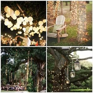 Beleuchtung Für Gartenparty : schr g wohnen einrichten mit dachschr ge wohnen pinterest beleuchtung drau en und magazin ~ Markanthonyermac.com Haus und Dekorationen