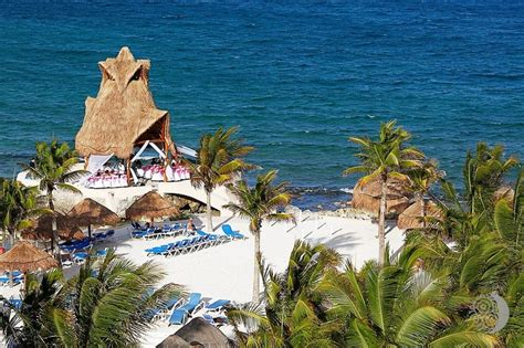Tiki Hut Riviera by 14 Best Images About Riviera Cancun On