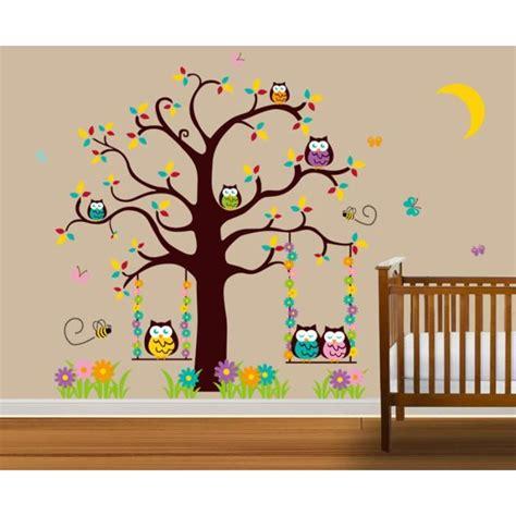 decoration chambre fille pas cher decoration chambre bebe fille pas cher 9 pin stickers