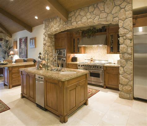 custom country house plans 81 custom kitchen island ideas beautiful designs
