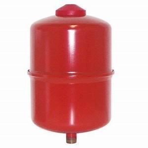 Vase D Expansion Chaudière : vase d 39 expansion 18l ferm membrane castorama ~ Dailycaller-alerts.com Idées de Décoration