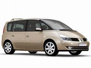 Voiture Monospace : compare car iisurance comparer prix vehicule 7 places ~ Gottalentnigeria.com Avis de Voitures