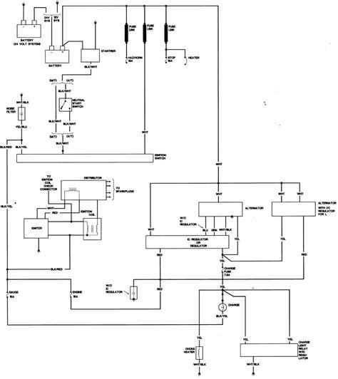 charging  toyota  pu  freeautomechanic
