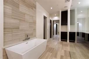 Modern Master Bathrooms Designs by Modern Master Bathroom In Paradise Valley Az Zillow