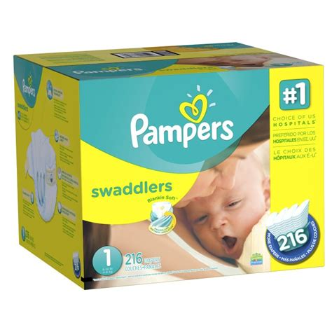 pers nappies size 1 pers size 1 nappies 28 images pers swaddlers diapers size 3 16 28lbs unisex economy pack