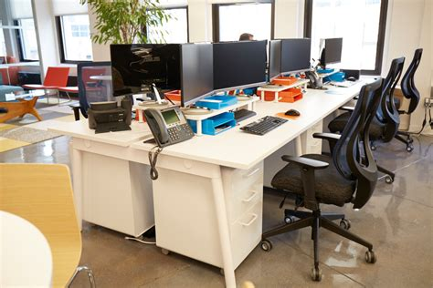 Office Desk Trends by 8 Top Office Design Trends Before The End Of 2016