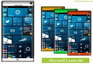 Windows, 11, Release, Date, Feature, Concepts, Update, And, News