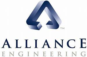 Alliance Engineering Company Profile | Owler