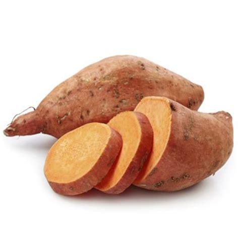 cuisiner la patate douce la patate douce préparer cuire associer cuisiner