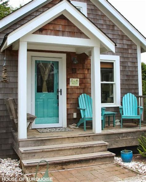 426 Best Outdoor Coastal Beach & Nautical Decor Ideas For. Makeup Ideas Pink. Deck Ideas Raised Ranch Homes. Tile Vanity Top Ideas. Makeup Container Ideas. Living Room Ideas Yellow And Blue. Kitchen Wall Color Ideas With Dark Oak Cabinets. Garage Storage Ideas B&q. Small Bathroom Decorating Ideas Modern