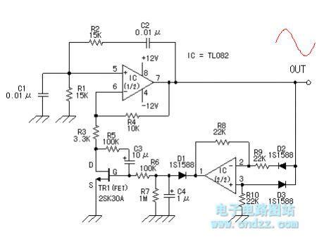ford l9000 wiring diagram imageresizertool