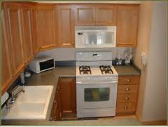 Lowes Kitchen Cabi S Doors Best Lowes Kitchen Cabinets On The Nest Buying A Home Money Kitchen Cabinets With With Stunning Cabinet Simple Kitchen Cabinet Lowes Kitchen Cabinets Upper Cabinets Oak Cabinets Stylish Kitchen