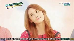 Yoona GIFs - Find & Share on GIPHY