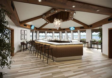 gurneys expands purchases  montauk yacht club