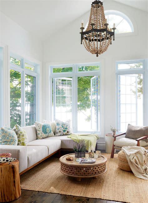 ontario lake cottage home bunch interior design ideas