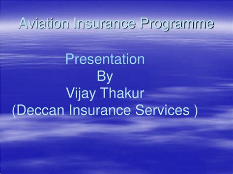 We did not find results for: PPT - Aviation Underwriting PowerPoint Presentation, free download - ID:6690464