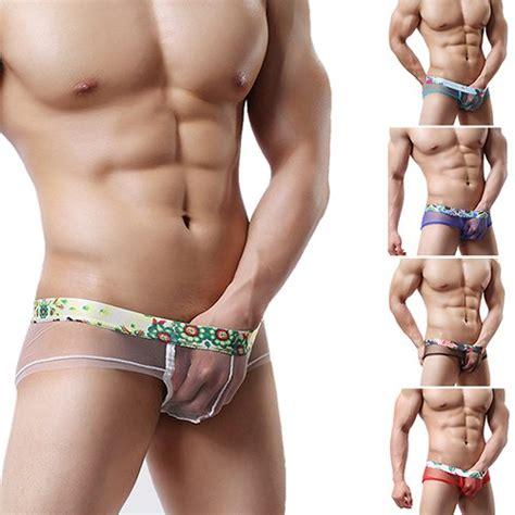 jual celana dalam pria smooth beach model di lapak variation shop center variation