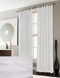 Gestaltung Von Fenstern Mit Gardinen : thermo gardine schlaufen vorhang polar fleece r cken matt blickdicht 20510 ebay ~ Sanjose-hotels-ca.com Haus und Dekorationen