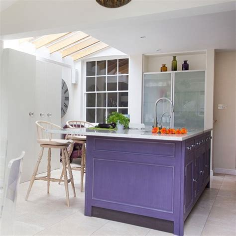kitchen alcove ideas alcove storage ideas ideas for home garden bedroom kitchen homeideasmag com