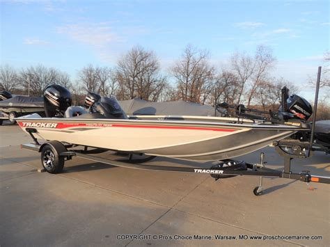 Used Aluminum Fishing Boats For Sale In Missouri by Missouri Boats For Sale Autos Post