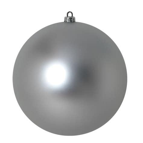 large christmas baubles baubletimeuk