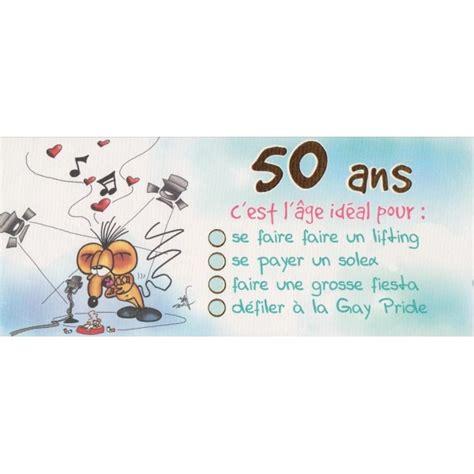 carte anniversaire 50 ans de mariage humoristique anniversaire 50 ans carte humoristique gosupsneek