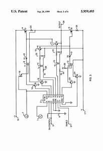 patent us5959493 totem pole driver circuit google patents With totem pole circuit