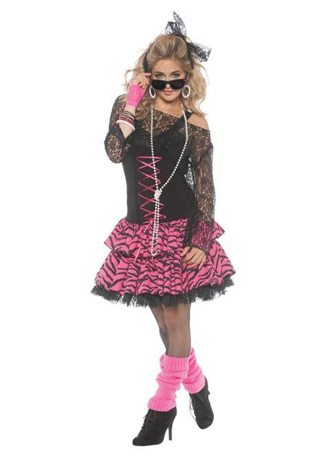 womens  retro costume  costumes
