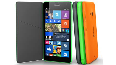 microsoft android app topapps4u