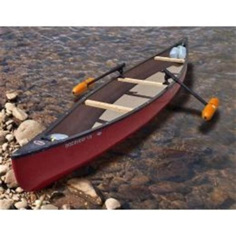 Duck Hunting Boat Stabilizer by 17 Best Images About Canoe Kayak On Pinterest Kayak