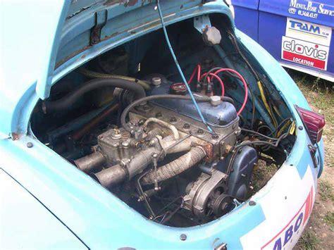 4CV maxi 1000