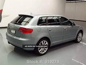 Audi A3 S Line 2010 : 2010 audi a3 2 0t premium hatchback s line 48k texas direct auto ~ Gottalentnigeria.com Avis de Voitures