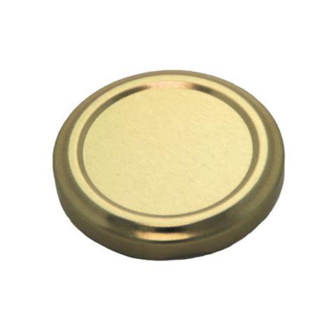 couvercle pour pot de confiture pack de 6 pots 224 confiture en verre 200ml avec couvercle dor 233 70