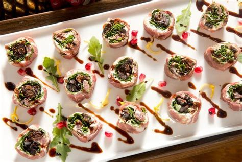Perfect Holiday Party Italian Cocktail Affair The