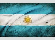 Argentina Flag Wallpaper WallpaperSafari