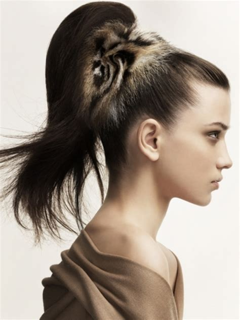 prom hairstyle updos quick easy hairstyles