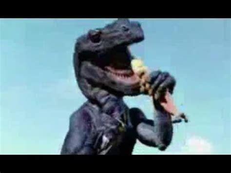 dinoterra e02 vore spinosaurus eats hedgehog w sound effects agaclip make your